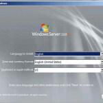 Как сбросить пароль Доменому Администратору в Windows server 2008R2, или про то, как взломать контроллер домена за 5 минут