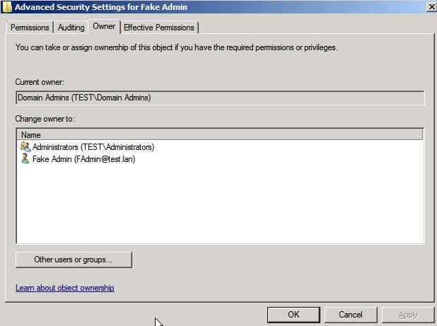 Как сбросить пароль Доменому Администратору в Windows server 2008R2, или про то, как взломать контроллер домена за 5 минут-08