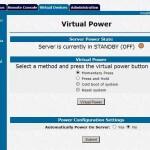 Как установить VMWare 5.5 на HP DL380 G4