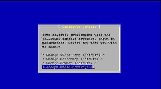 Как установить pfSense в качестве интернет шлюз-03
