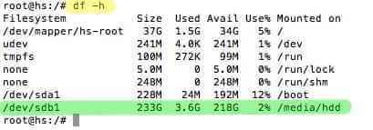 Как в ubuntu подключить дополнительный жесткий диск-02
