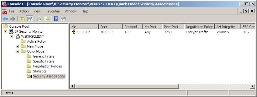 Как защитить iscsi в windows server 2008R2-08