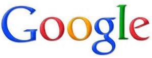 Крупнейшим конкурентом Google сама компания считает Amazon