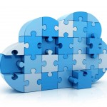 Microsoft и IBM объявили о совместимости своих облачных технологий