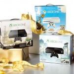 Microsoft снизит цену консоли Xbox One на $50