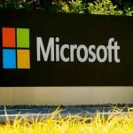 Очередной этап сокращений в Microsoft затронул 3000 человек