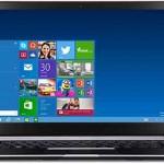 В Windows 10 появится встроенная двухфакторная аутентификация