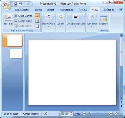 В технологии Microsoft OLE найдена уязвимость нулевого дня