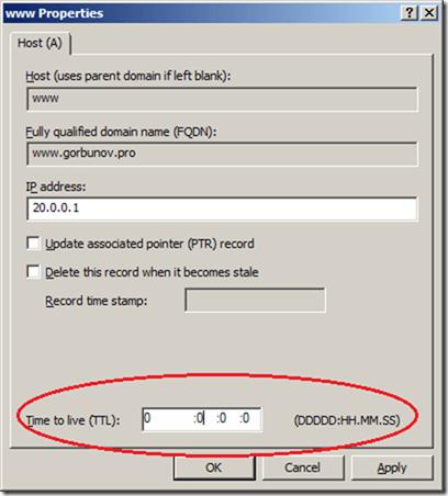 Что такое DNS Round robin и как он работает-03