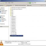 Как обновить прошивку IOS в Сisco router или switch на примере Cisco 2960+48TC-S