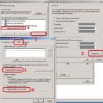 Как оптимизировать web-сервер на базе Windows Server 2008r2/2012R2