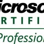 Как сдавать сертификационные экзамены Microsoft?