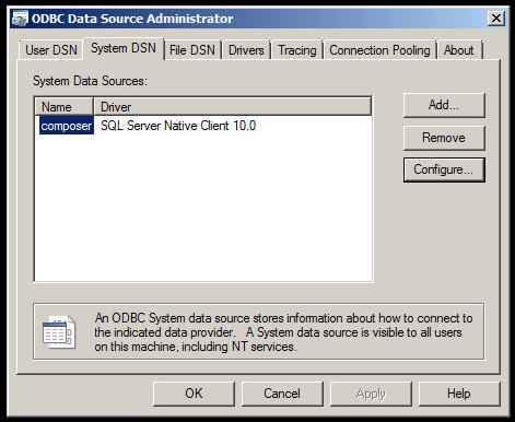 Как сменить сеть для Linked-clone ВМ в VMware View-06
