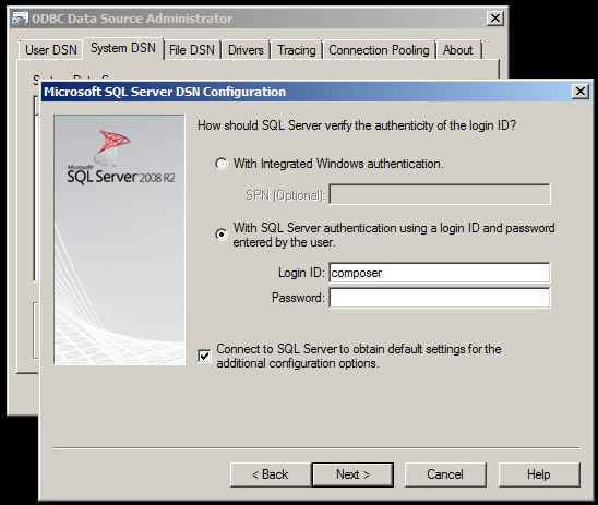 Как сменить сеть для Linked-clone ВМ в VMware View-07