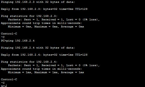 Как создать и настроить vlan в Cisco на примере Cisco 2960+48TC-S21
