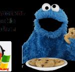 Как удалить cookie (куки) и что это такое