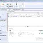 Как установить SCCM (System Center Configuration Manager) 2012R2 в windows server 2012R2 — часть 10. Как автоматически обновить клиента.