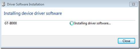 Как установить устройство в Windows 7 без прав администратора-01