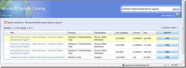 Как установить устройство в Windows 7 без прав администратора-06