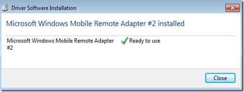 Как установить устройство в Windows 7 без прав администратора-11