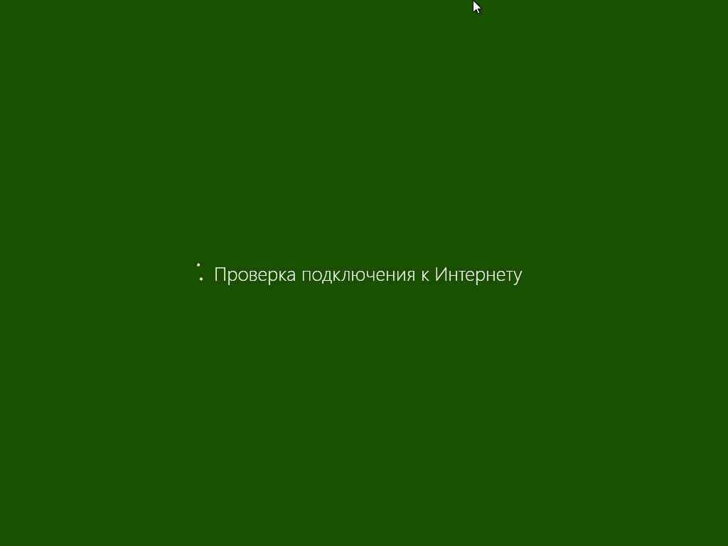 Как установить windows 8.1-09