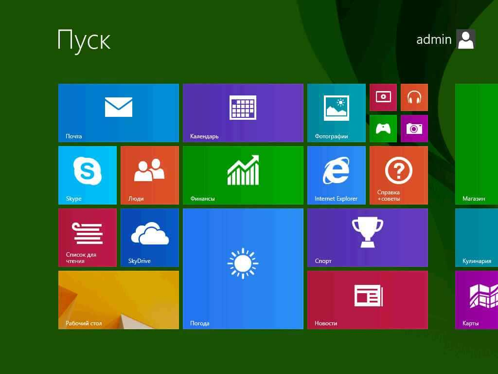 Как установить windows 8.1-15