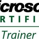 Как стать тренером microsoft