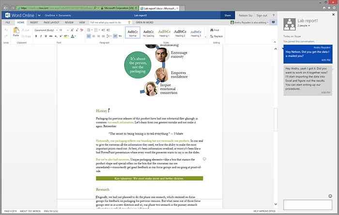 Microsoft добавила поддержку Skype в веб-приложения Office Online-02