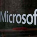 Microsoft представила внеочередное критическое обновление систем Windows
