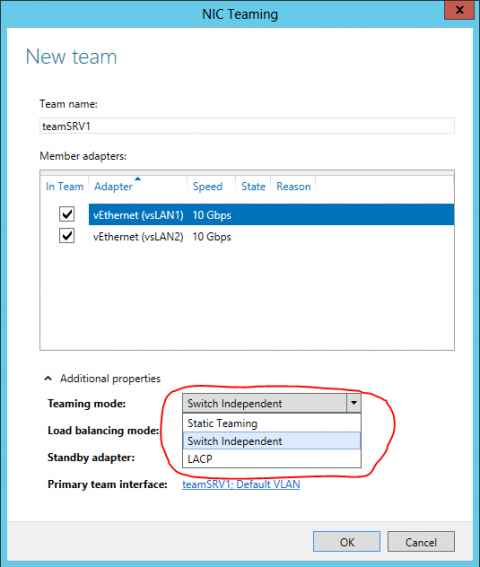 NIC Teaming в Windows Server 2012R2-04