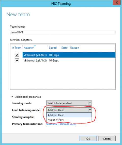 NIC Teaming в Windows Server 2012R2-05