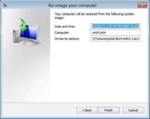 Резервное копирование и восстановление образа системы в Windows 8.1-07