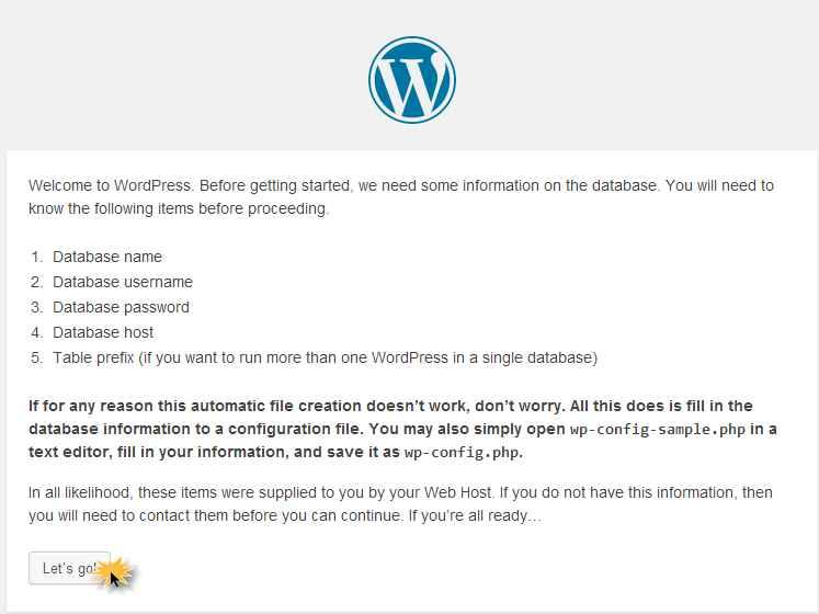 Установка WordPress-32