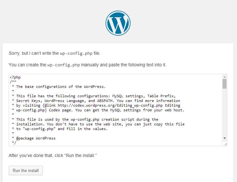 Установка WordPress-35