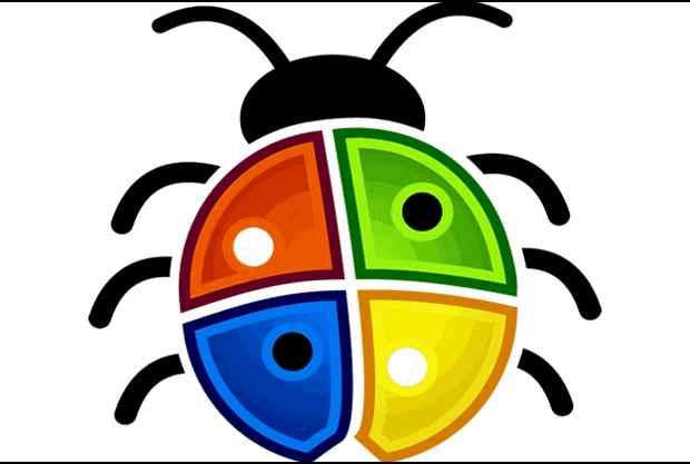 Выпущено обновление для устранения критической уязвимости в Microsoft Secure Channel