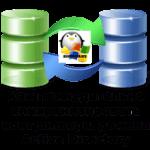 Как принудительно синхронизировать контроллеры домена Active Directory в windows server 2008R2
