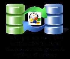синхронизировать контроллеры домена Active Directory