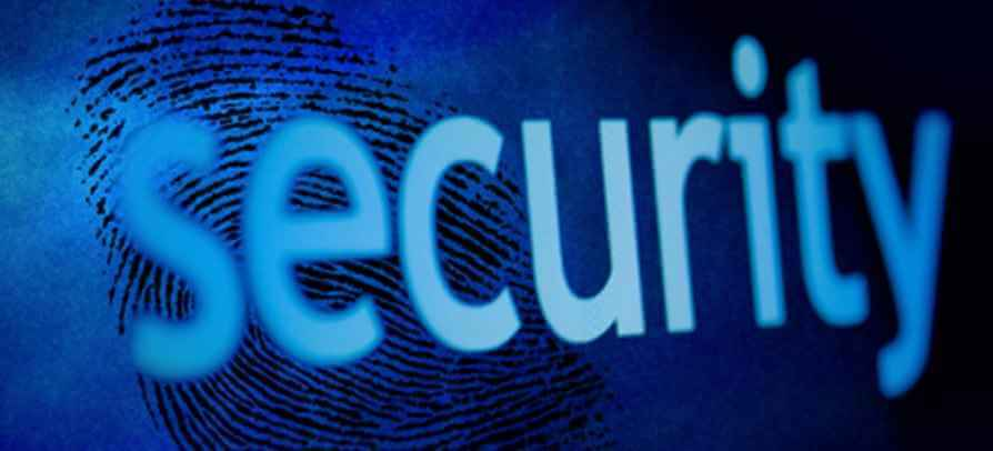 Что такое гранулированные политики паролей или PSO (password setting object)-01