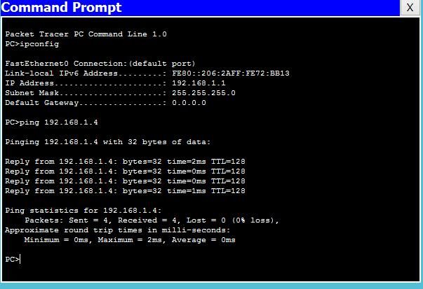 Что такое и как настроить Link Aggregation Control Protocol (LACP) на примере Cisco-16