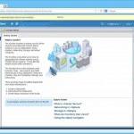 Как добавить ESXI хост в vCenter через Web Client