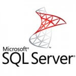 Как найти самые большие таблицы в базе данных MS SQL