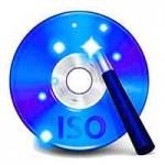 Как создать ISO образ диска с помощью Ashampoo Burning Studio FREE