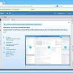 Как установить лицензии в vCenter и ESXI 5.x.x через Web Client