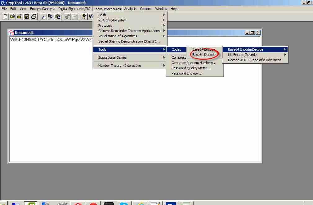 Как узнать пароль локального администратора GPO (GROUPS.XML) в windows server 2008R2-2012R2-07