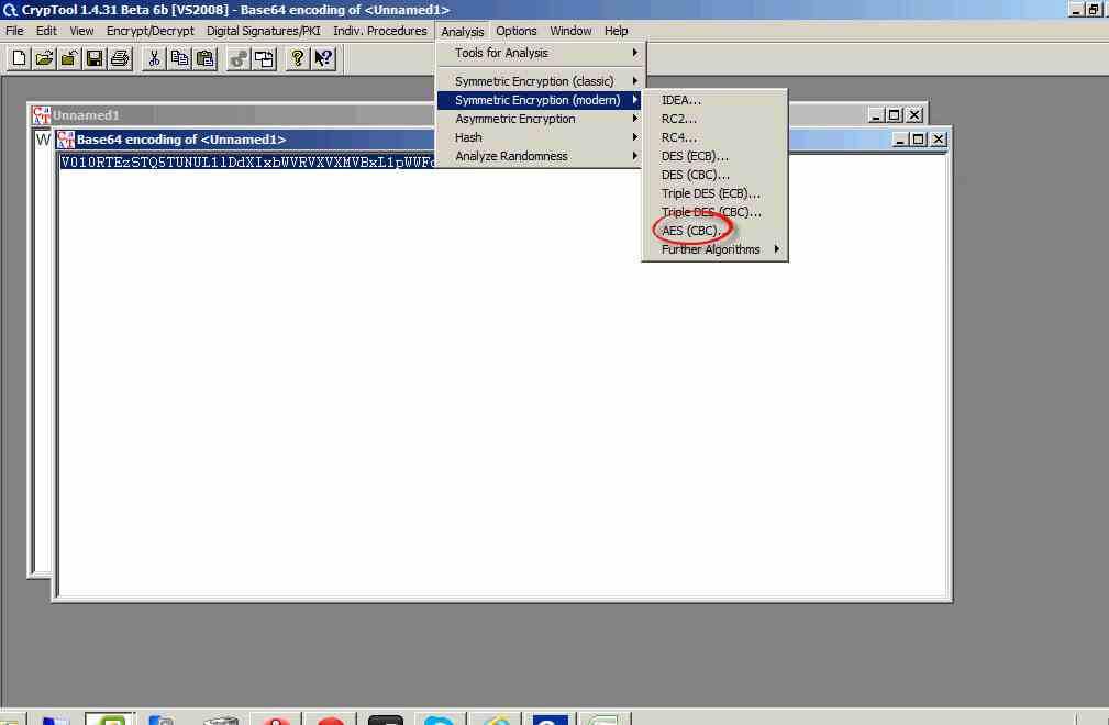 Как узнать пароль локального администратора GPO (GROUPS.XML) в windows server 2008R2-2012R2-09