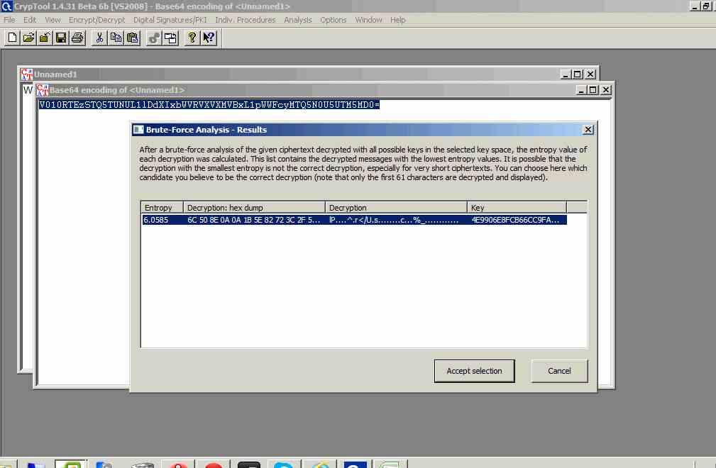 Как узнать пароль локального администратора GPO (GROUPS.XML) в windows server 2008R2-2012R2-11