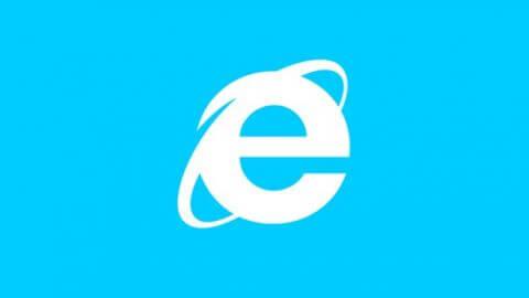 Microsoft готовит конкурента для Internet Explorer