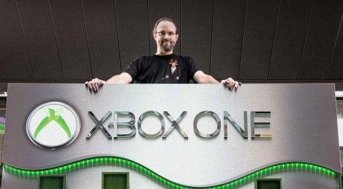 Основатель Xbox Live покидает Microsoft