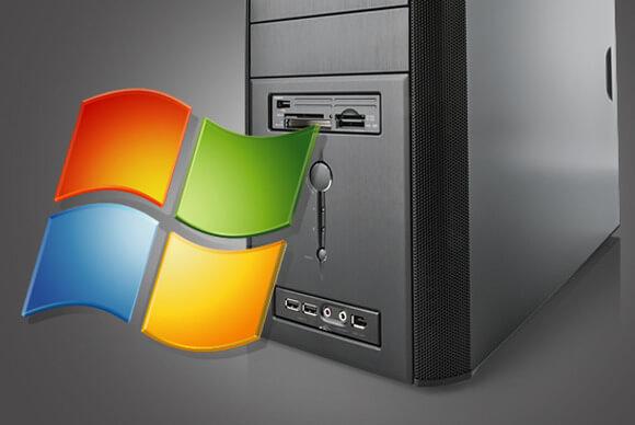 Пользователям Windows 7 рекомендовано удалить неисправное обновление