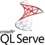 Скачать все (Официальные) версии и коммулятивные обновления для всех версий MS SQL 2005/1008/2008R2/2012/2014 / Microsoft SQL Server Version List